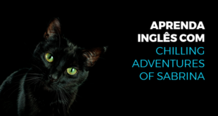 Aprenda-inglês-com-chilling-adventures-of-sabrina-abaenglish