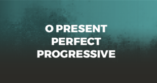 O-Present-Perfect-Progressive-abaenglish