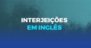 Interjeições-em-inglês-abaenglish