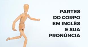 Partes-do-corpo-em-inglês-e-sua-pronúncia-abaenglish
