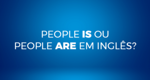 People-is-ou-people-are-em-inglês-abaenglish