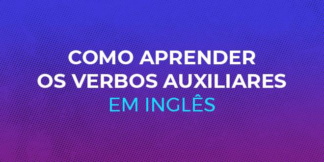 verbos-auxiliares-em-ingles