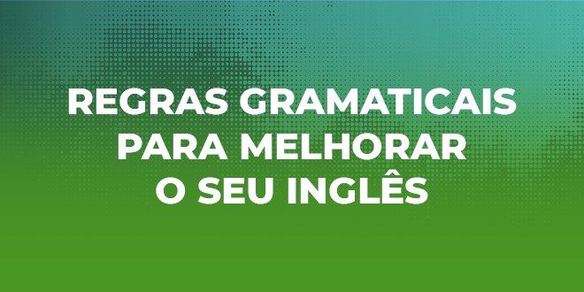 Regras-do-ingles