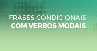 2019-20-09_ frases condicionais com verbos modais_PT