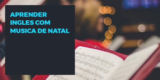 Aprender_ingles_com_musica_de_natal