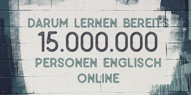 Darum-lernen-bereits-15.000.000-Personen-Englisch-online-abaenglish