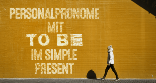 "Personalpronomen-mit-""to-be""-im-simple-present-abaenglish"