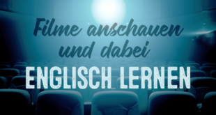 Filme-anschauen-und-dabei-Englisch-lernen-abaenglish