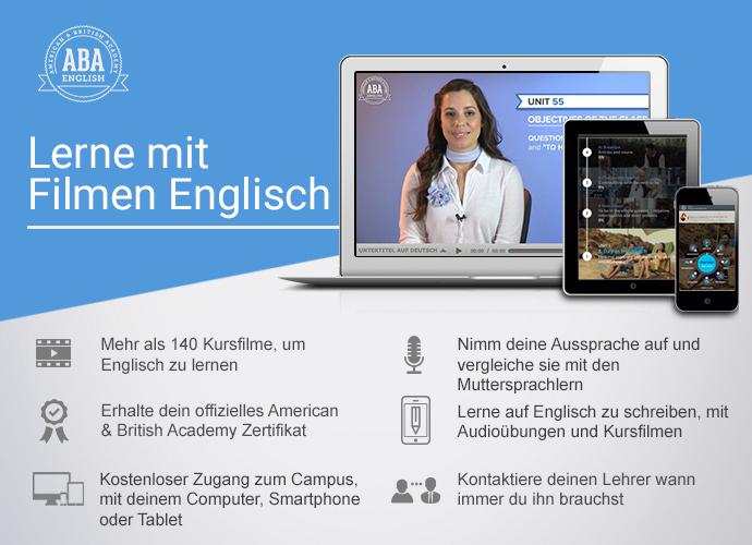 Englischkurs_ABAEnglish_Unit_55
