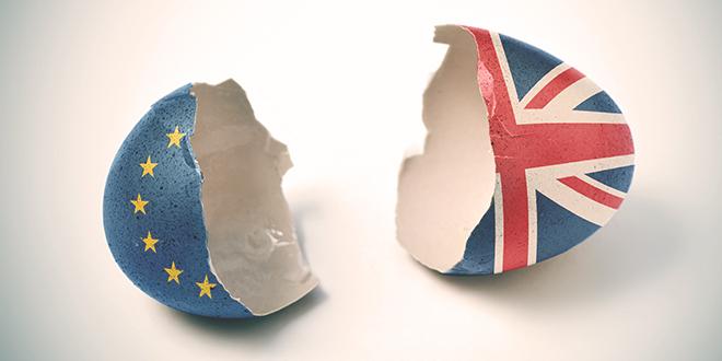 brexit-abaenglish