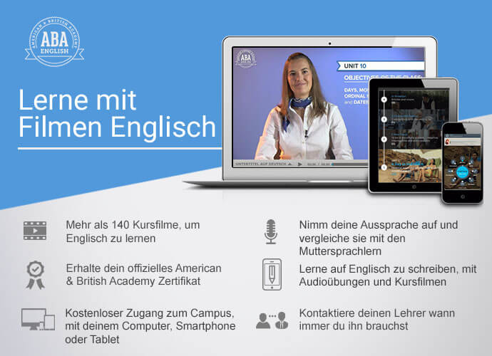Englischkurs-ABAEnglishUnit-10