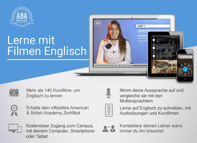 Englischkurs-ABAEnglishUnit-1