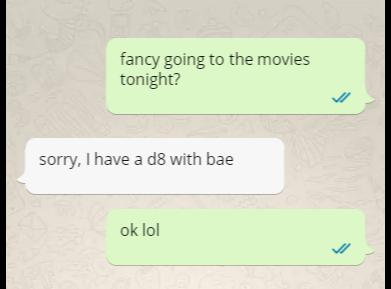 bae-whatsapp-screenshot-abaenglish