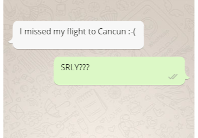 srly-whatsapp-screenshot-abaenglish