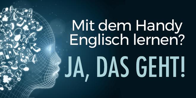Mit-dem-handy-englisch-lernen-Ja-das-geht-abaenglish