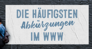 Die-haeufigsten-abkuerzungen-im-internet-abaenglish