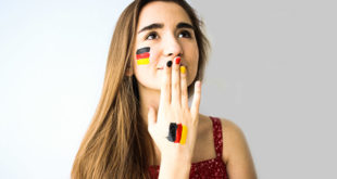 5-difficult-words-for-germans-abaenglish