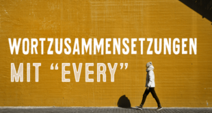 Wortzusammensetzungen-mit-every-abaenglish