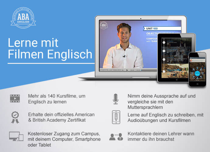 Englischkurs-ABAEnglish-Unit-100