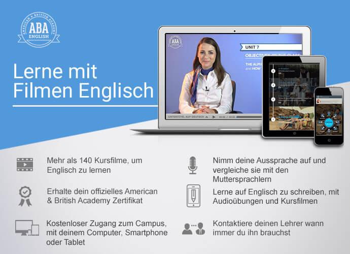Englischkurs-ABAEnglishUnit-7