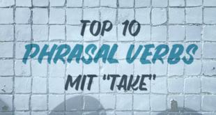 Top-10-phrasal-verbs-mit-take-abaenglish