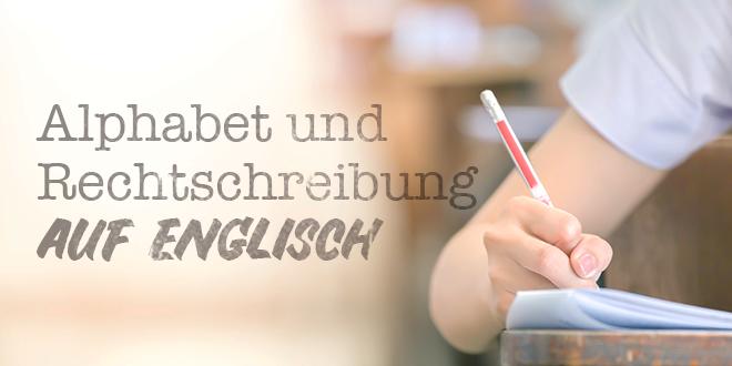 Alphabet-und-Rechtschreibung-abaenglish