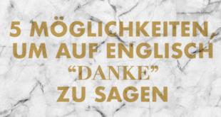 5-Möglichkeiten,-um-auf-Englisch-Danke-zu-sagen-abaenglish