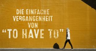 """Die-einfache-Vergangenheit-von-""""to-have-to""""-abaenglish"""