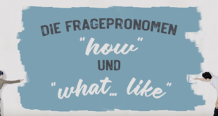 "Die-Fragepronomen-""how""-und-""what…like""-abaenglish"