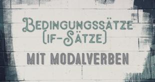 Bedingungssätze-(if-Sätze)-mit-Modalverben-abaenglish