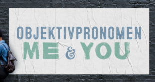 Objektivpronomen-me-und-you-abaenglish