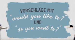 "Vorschläge-mit-""would-you-like-to..?""-und-""do-you-want-to..?""-machen-abaenglish"