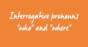 interrogative-pronouns-who-and-where-abaenglish