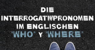 Die-Interrogativpronomen-im-Englischen-who-where-abaenglish