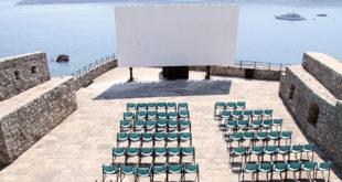 summer-movies-in-english-abaenglish