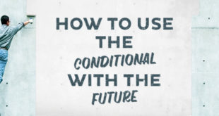 how-to-use-the-conditional-with-the-future-abaenglish