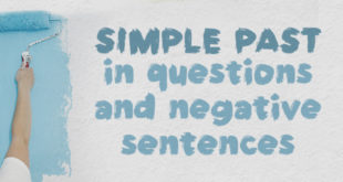 the-simple-past-in-questions-and-negative-sentences-abaenglish