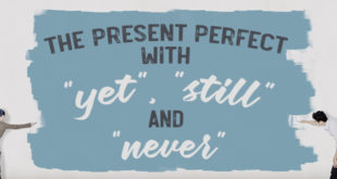 simple-present-perfect-mit-yet-still-und-never-abaenglish