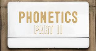 phonetic-teil-2-abaenglish