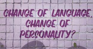 beziehung-zweitsprache-charakter-abaenglish