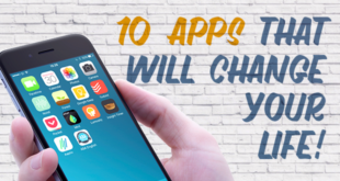 10-apps-die-den-alltag-erleichtern-abaenglish