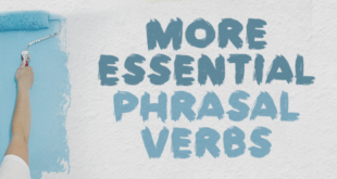 more-essential-phrasal-verbs-abaenglish
