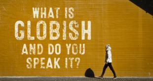 globish-was-ist-das-und-wie-man-es-spricht-abaenglish