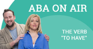 the-verb-to-have-abaenglish