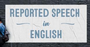 reported-speech-im-englischen-abaenglish