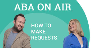 how-to-make-requests-abaenglish