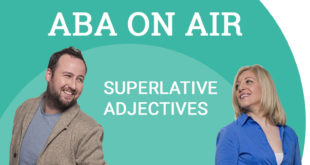 Superlative-Adjectives-abaenglish