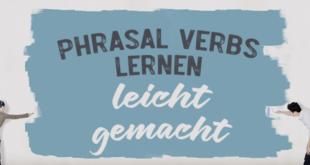 Phrasal-Verbs-lernen-leicht-gemacht-abaenglish