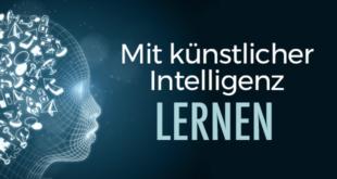 Mit-künstlicher-Intelligenz-lernen-abaenglish