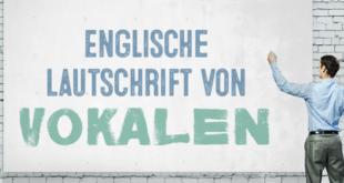 englische-lautschrift-von-vokalen-abaenglish